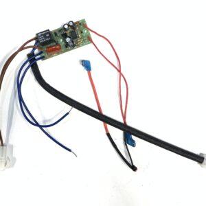 Ferrx Insectenvanglamp - Control Module